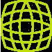 rotary-mesh