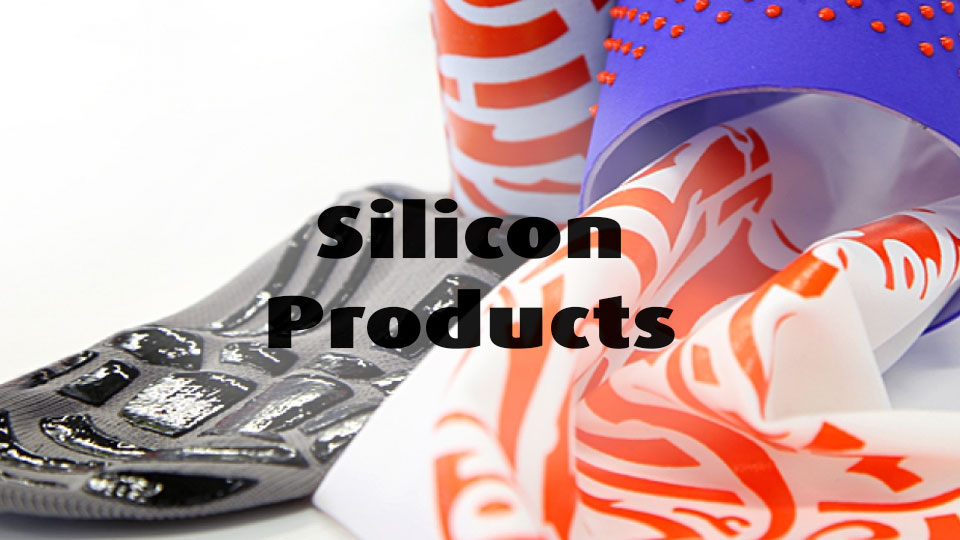 Product-silicon-products