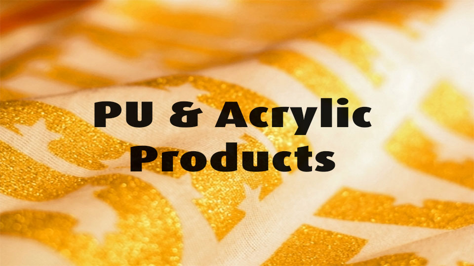products-PU-and-Acrylic
