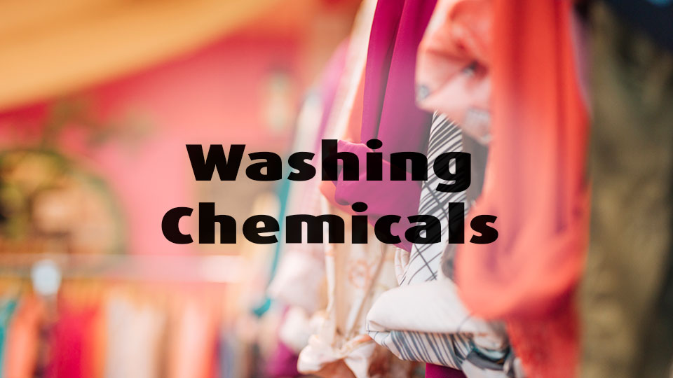 products-washing-chemicals